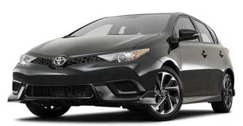 Toyota-Corolla-iM-2018-Feature-image