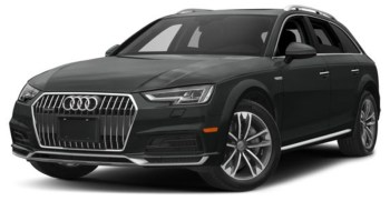 Audi-A4-Allroad-Quattro-2018-Feature-image