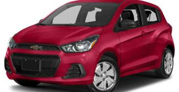 Chevrolet-Spark-2018-Feature-image