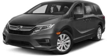 Honda-Odyssey-2018-feature-image