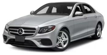 Mercedes-Benz-E-Class-2018-Feature-image