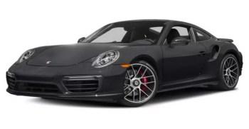 Porsche-911-Turbo-S-2018-Feature-image