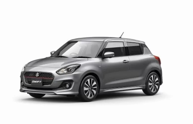 Suzuki Swift 2019 price,specifications, overview & Review
