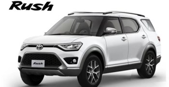 Toyota-Rush-2018-feature-image---Launch-in-india