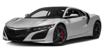 Acura-NSX-2018-Feature-image