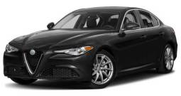 Alfa Romeo Giulia Sport RWD 2018 Price,Specification