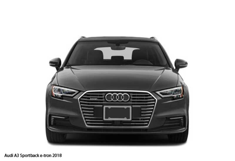 Audi a3 sportback e tron 2018 pricespecifications overview audi a3 sportback e tron 14 tfsi phev premium plus 2018 pricespecification full altavistaventures Gallery