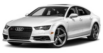 Audi-S7-2018-feature-image