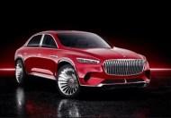 Mercedes-Maybach-SUV-cum-Sedan-feature-image-2018-news