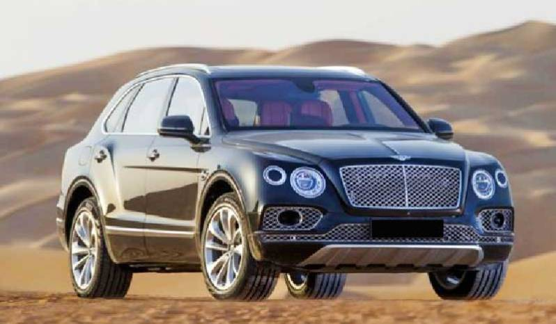 Bentley-bentayga-2018-Feature-image 1