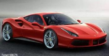 Ferrari-488GTB-2018-Feature-image