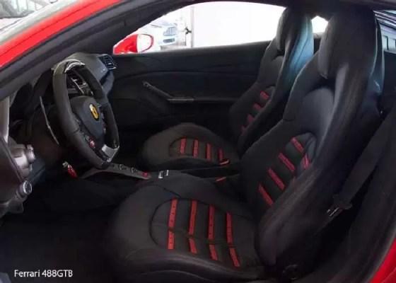 Ferrari-488GTB-2018-interior-image