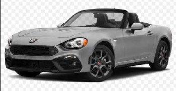 Fiat-124-Spider-2019-Feature-image