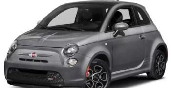 Fiat-500e-2018-Feature-image