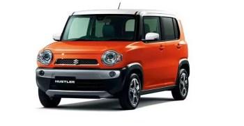 Suzuki-Hustler-2018-feature-image