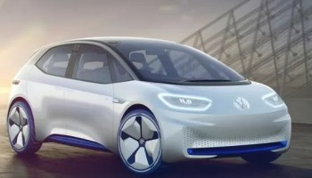 Future Flying Cars Volkswagen Hover Car Fairwheels