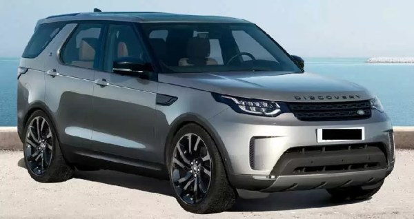 Land-Rover-Discovery-2018-title-image