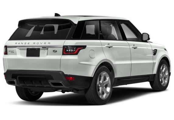 Land Rover Range Rover Sport V6 Supercharged HSE Dynamic 2018 Price,Specifications full