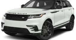 Land Rover Range Rover Velar P380 S 2018 Price,Specifications