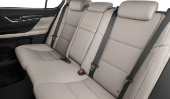 Lexus GS 350 F Sport AWD 2018 Price,Specifications full