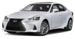 Lexus IS 350 AWD 2018 Price,Specifications