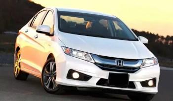 Honda Grace Hybrid 2015 Price,Specifications full