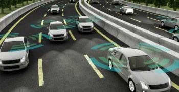 EXPECTED FUTURE OF AUTONOMOUS VEHICLES