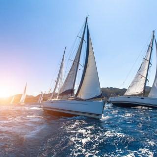 Ship & Yacht Registration