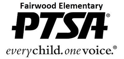 Fairwood Elementary PTSA