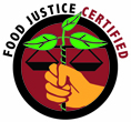 AJP - Agricultural Justice Project - link