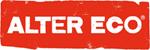 Alter Eco Fair Trade Logo
