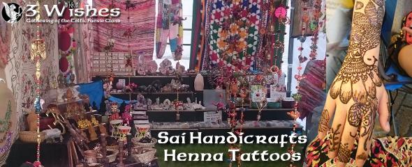 3WFF_2016_banner-slider-sai-handicrafts