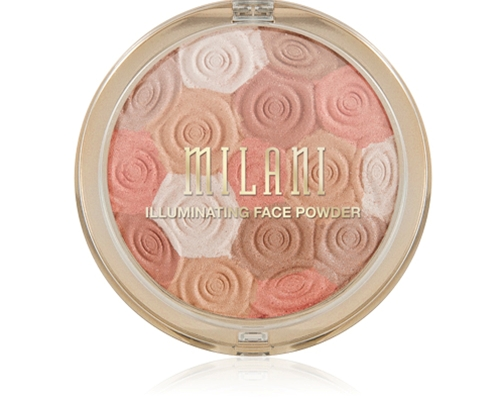 5_milani-illuminating-face-powder