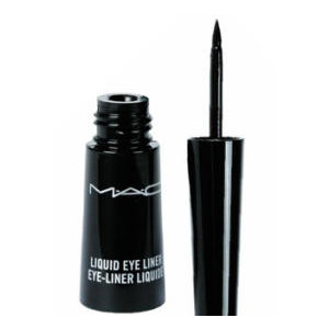 MAC-Liquid-Eye-Liner