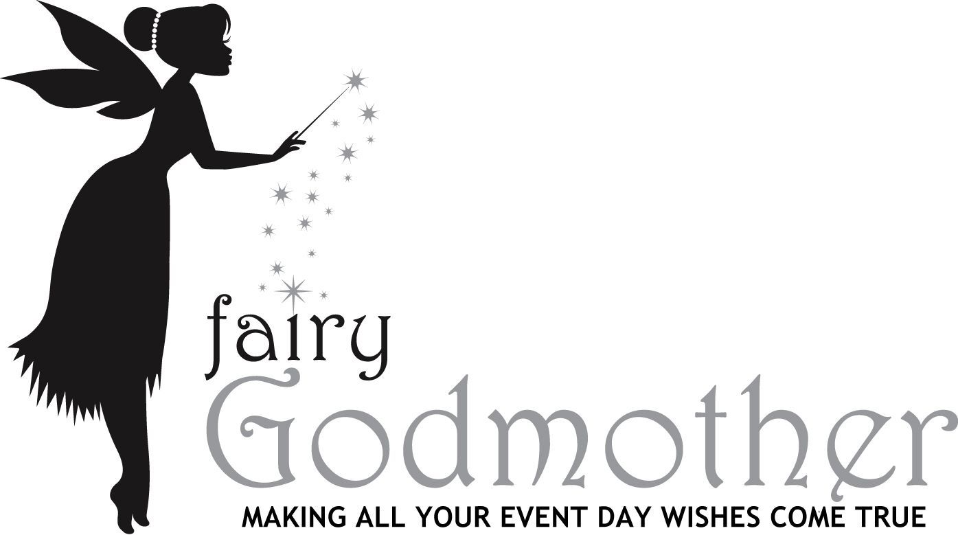 Fairy Godmother an Event Coordinating and Planning Company