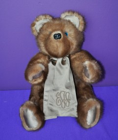 AllenK bear02