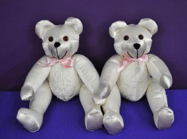 AndreA bears