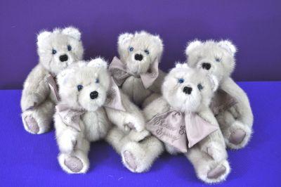 BellJ bears