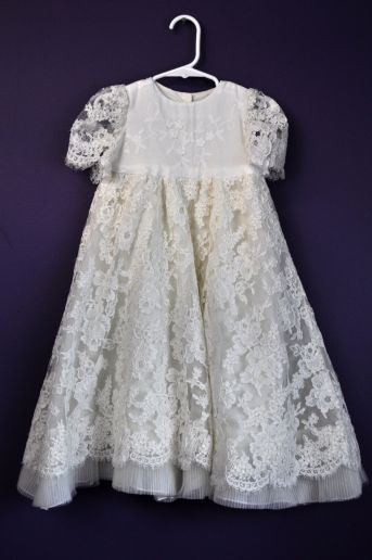 BlandfordE gown