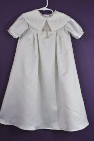 BuonassisiT gown