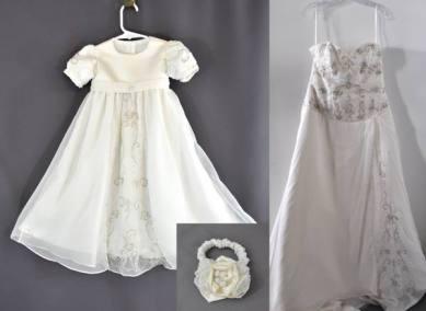 BurkartJ-christeningdressfromweddinggown