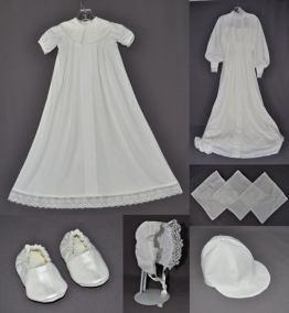 CG-BastT-christening-gown-made-from-wedding-dress