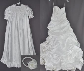 CG-PetroH-wedding-gown-conversion-to-christening-gown