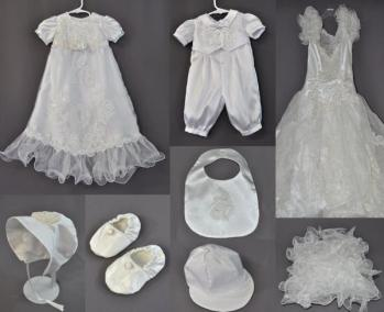 CG-RiddickJ-wedding-dress-conversion-christening-gown