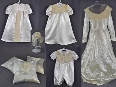 CG-TrueK-three-christening-gowns-from-wedding-gown