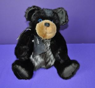 coat bear 20