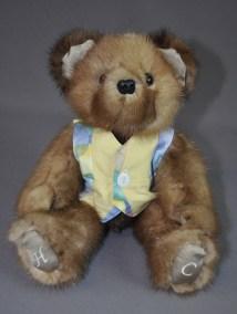 coat bear04