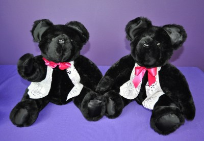 coat bear03