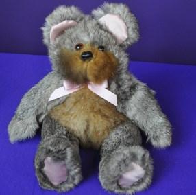 fur bear07