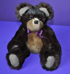 fur bear06